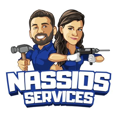 Avatar for Nassios Services LLC