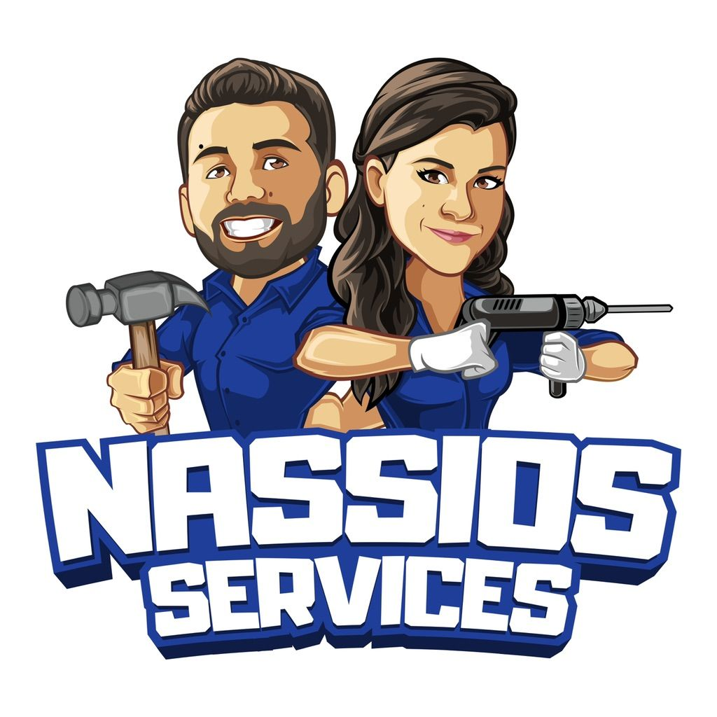 Nassios Services LLC