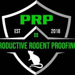 Avatar for Productive Rodent Proofing