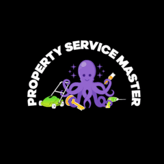 Avatar for Property Service Master