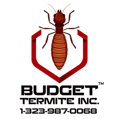 Avatar for Budget Termite Inc