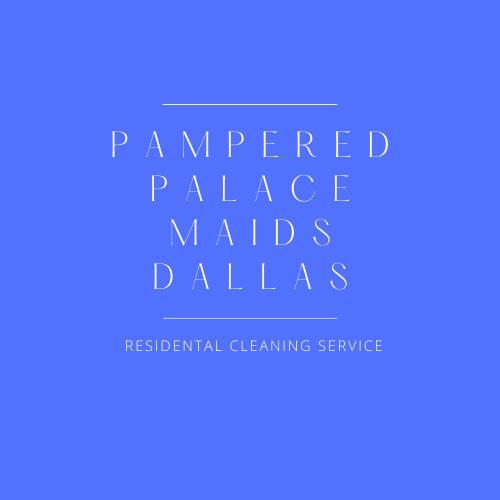Pampered Palace Maids Dallas