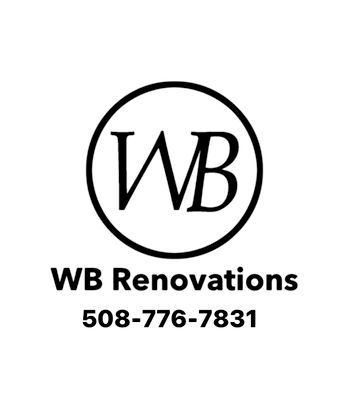 Avatar for Wb renovations