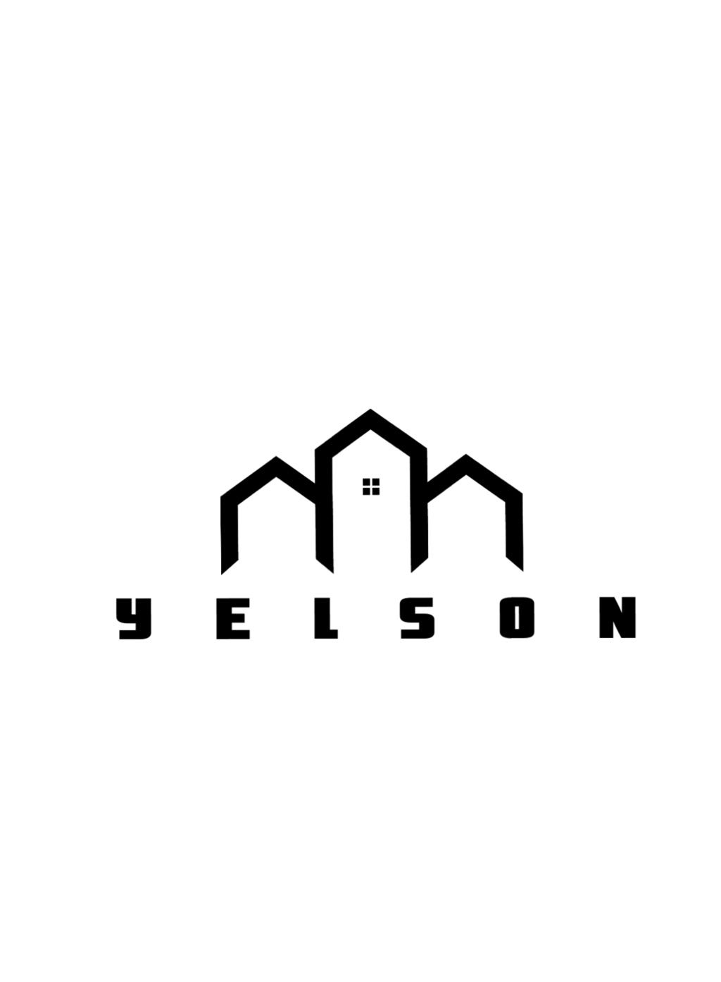 Yelson LLC