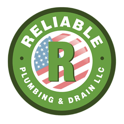 Avatar for Reliable Plumbing & Drain
