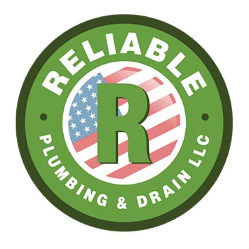 Reliable Plumbing & Drain