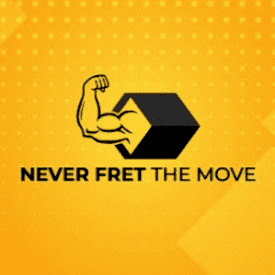 Avatar for Never Fret The Move