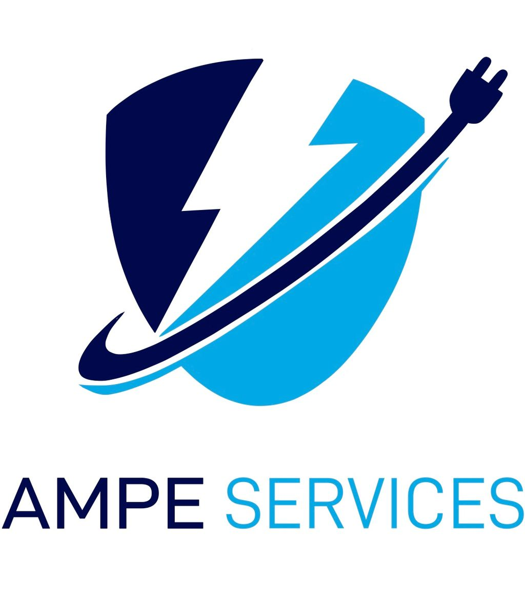 Ampe Services