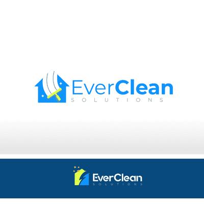 Avatar for EverClean Solutions LLC.