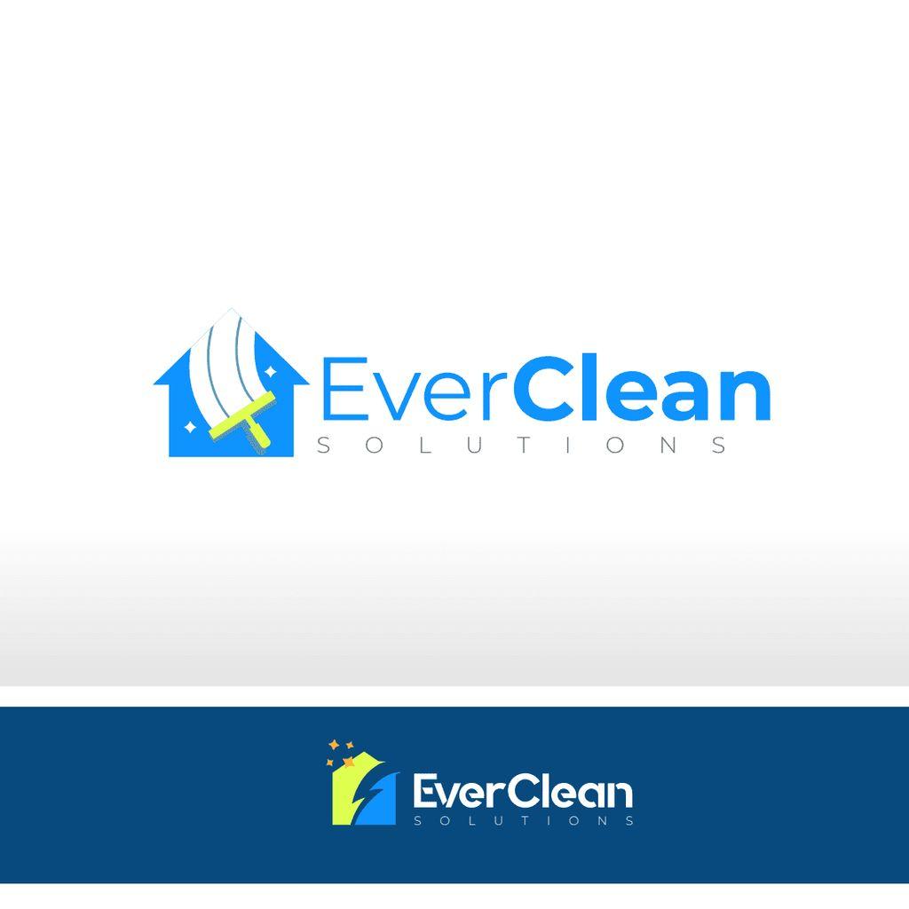EverClean Solutions LLC.