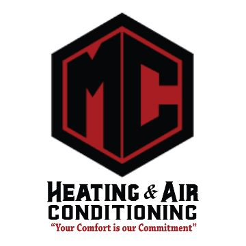 MC Heating and Air Conditioning