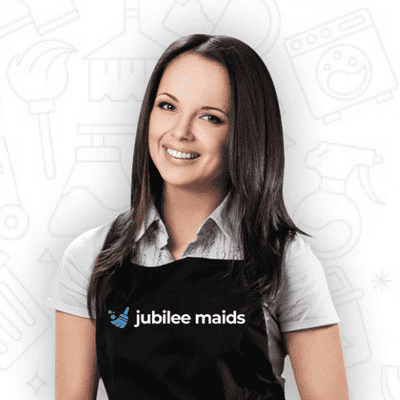 Avatar for Jubilee Maids