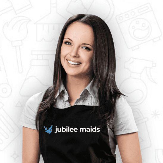 Jubilee Maids