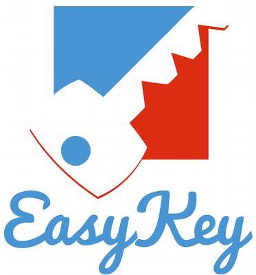 Avatar for EasyKey Locksmith Services LLC