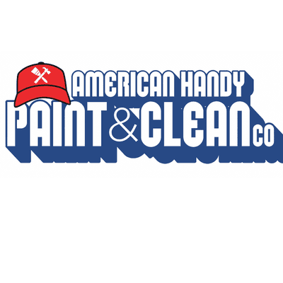 Avatar for American Handy