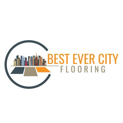 Avatar for Best Ever City Flooring