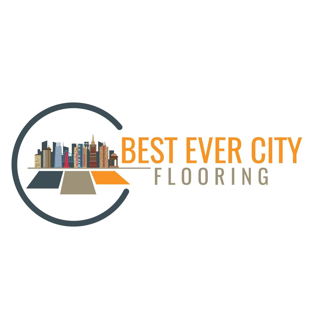 Best Ever City Flooring