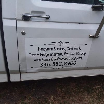 Avatar for Raines bobcat and tree service  and towing