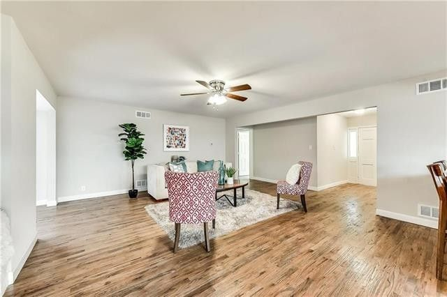 La Ver - Full Home Remodel