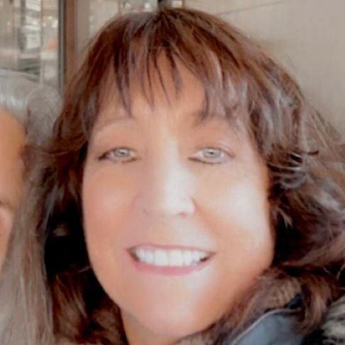 Sharon's Lehigh Valley Bartending Service