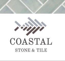 Coastal Stone & Tile