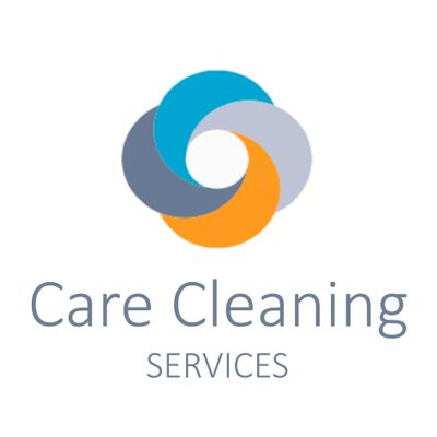 Avatar for Care Cleaning