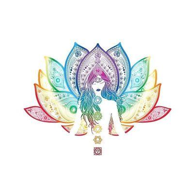 Avatar for The Love E. R.