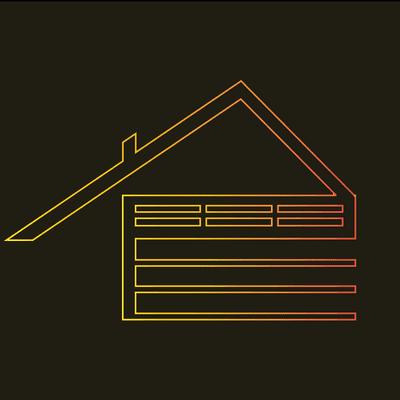 Avatar for residential Garage Door Service