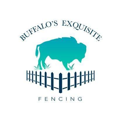 Buffalo's Exquisite Fencing, LLC