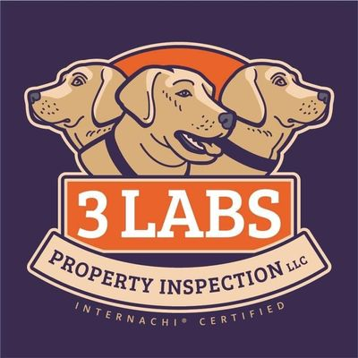 Avatar for 3 Labs Property Inspections LLC