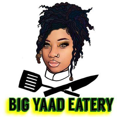 Avatar for Big Yaad Eatery , LLC
