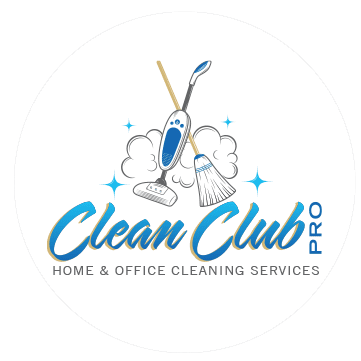 Avatar for Clean Club Pro