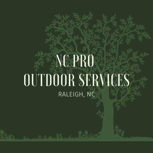 NC Pro Outdoor Services
