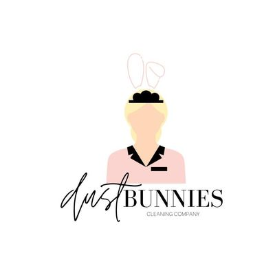 Avatar for Dust Bunnies Cleaning Co