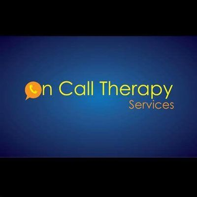 Avatar for On Call Therapy Services