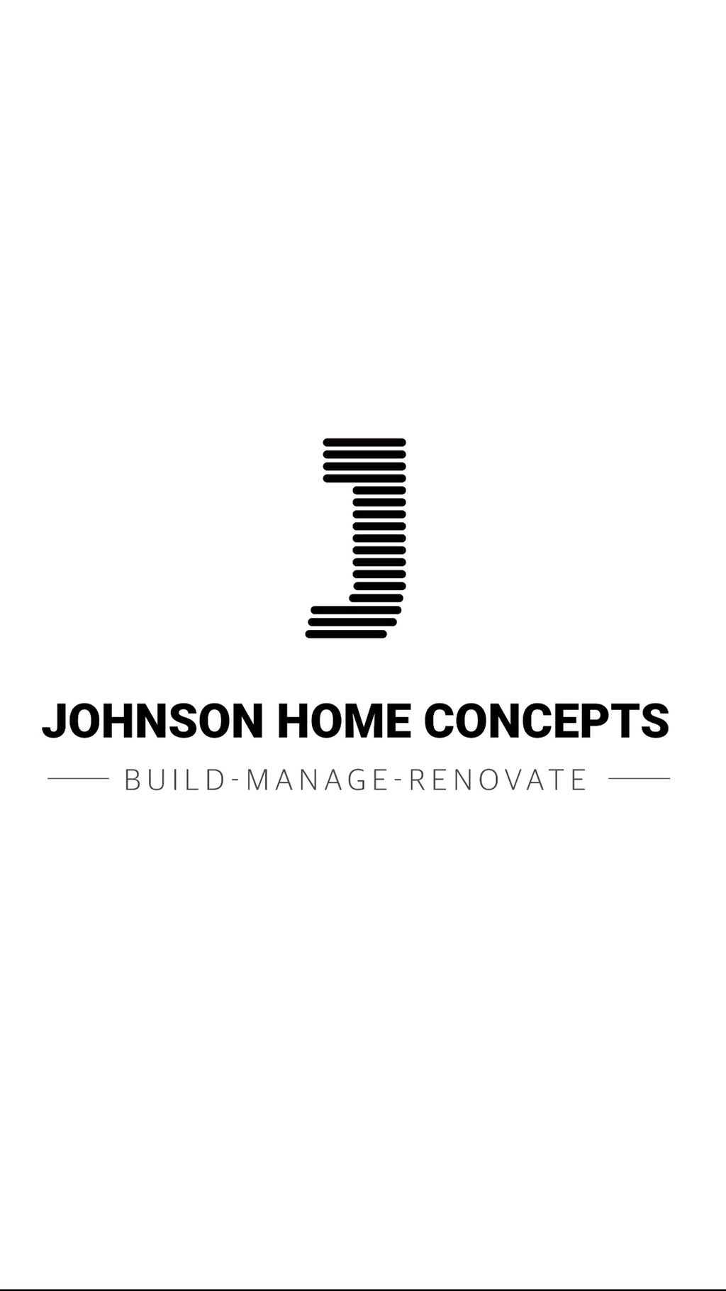 Johnson Home Concepts