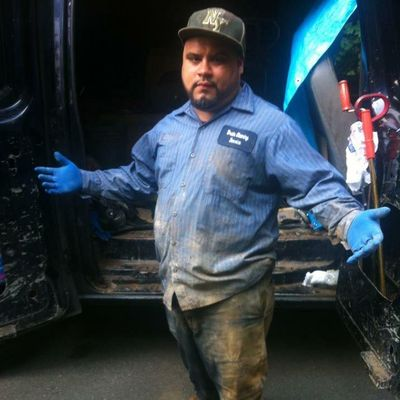 Avatar for Sewer Bullies Drain Service inc.