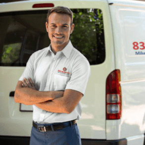 Avatar for Mike's Pest, Termite and Wildlife Control