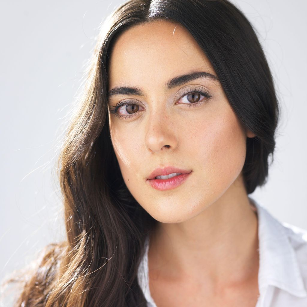 Elena Juliano