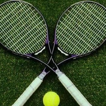 Tennis By Luis