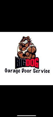 Avatar for Big Dog Garage Door Service