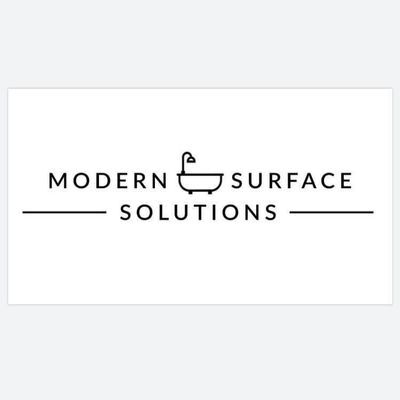 Avatar for Modern Surface Solutions