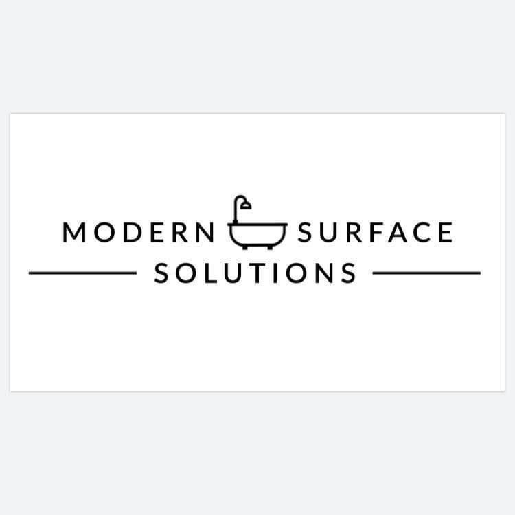Modern Surface Solutions