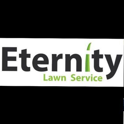 Avatar for Eternity Maintenance LLC