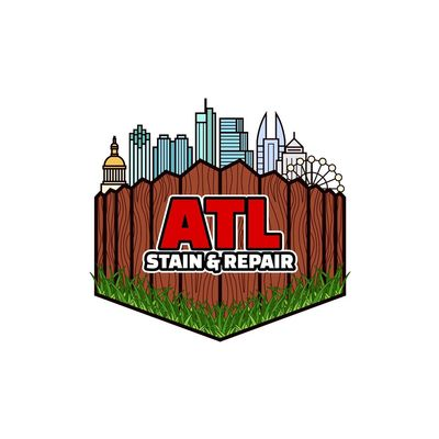 Avatar for ATL Stain & Seal