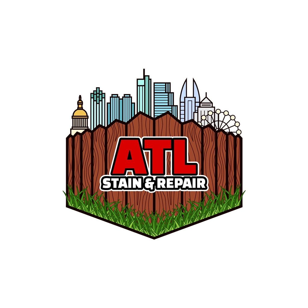 ATL Stain & Seal