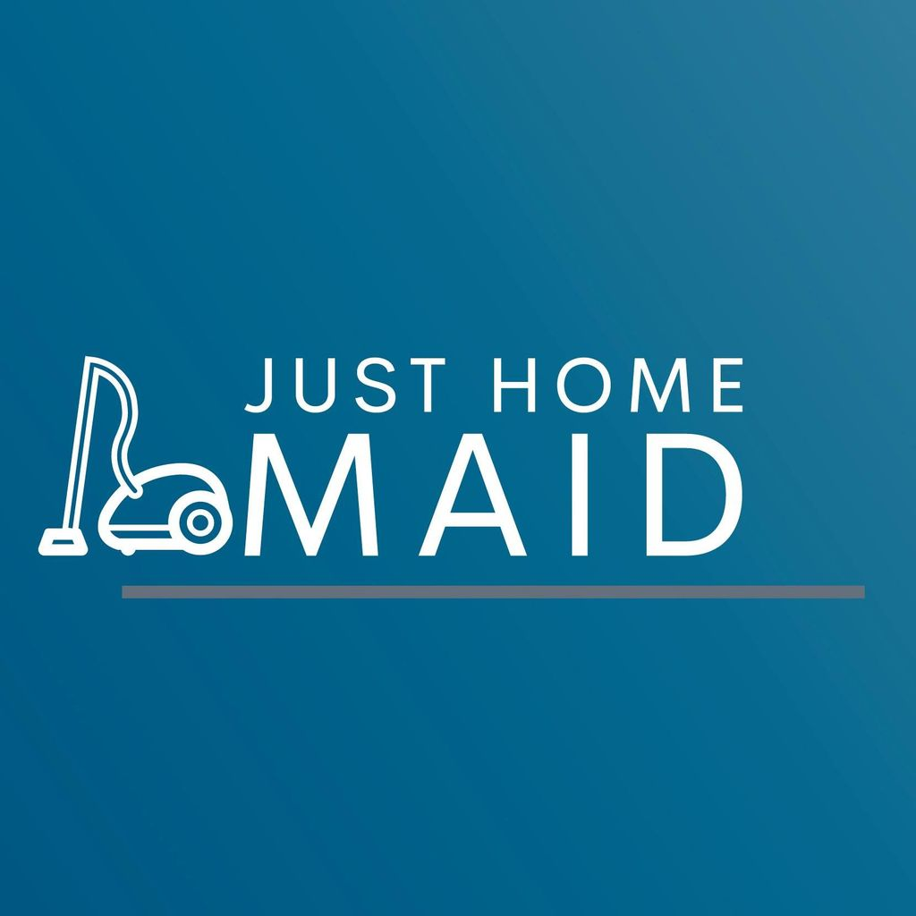 Just Home Maid