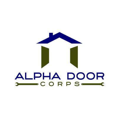 Avatar for Alpha Door Corps