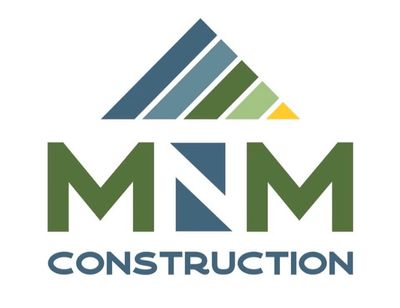 Avatar for MNM Construction