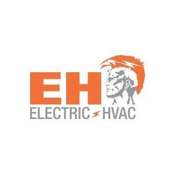 Avatar for EH Electric